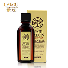 LAIKOU 60ml Conditioners Hair