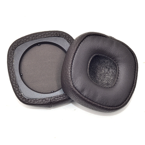 Image 2 - Replacement Cushion ear pads for Marshall MAJOR 3 Wired / Bluetooth Headphones