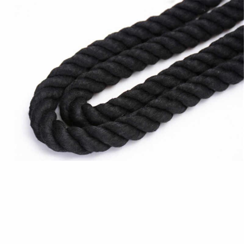1 par de 65cm O asas de bolsa correa de cuerda estilo italiano para mujeres bolso de asas de bolsa extraíble DIY a juego con interior bolsas
