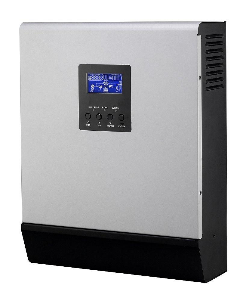 Αποτέλεσμα εικόνας για inverter charger 12v 800w