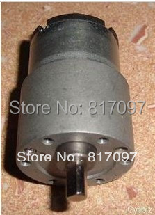 Wholesale Venta 12V Motor Paso a Paso 45 RPM Bubble Machine Maquina de Burbujas Motor bubble DC Stage Lights Parts Calidad Alta t7500 nps 1100bb n1100ef 00 1100w power supply well tested working
