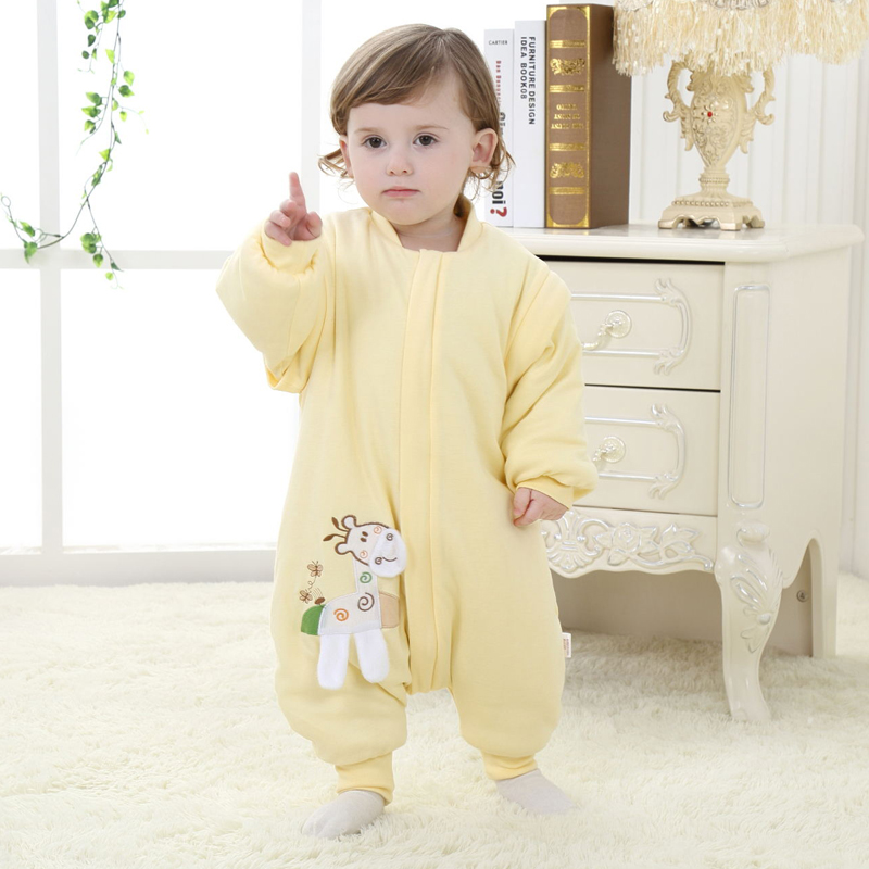 2017 Autumn baby clothes baby rompers cotton newborn clothing carton print infant clothes one piece romper newborn sleepwear 148 he hello enjoy baby rompers long sleeve cotton baby infant autumn animal newborn baby clothes romper hat pants 3pcs clothing set