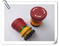 Interruptor de paragem de emergência A1.144.9129 CD102 SM52 SM74 peças de imprensa de impressão|printing press parts|printed parts|switch switch -