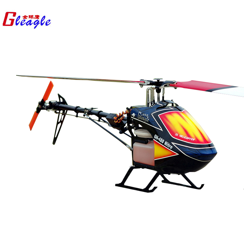 rc helicopter lowest price with Promotion Gas Rc Helicopter Promotion on Heli X 3 0 Serial further En Rotor Head Set For Walkera V450d03 Hm V450d03 Z 03 P232943 moreover Dean Connector T Plug For Esc Battery moreover 1 also 1.