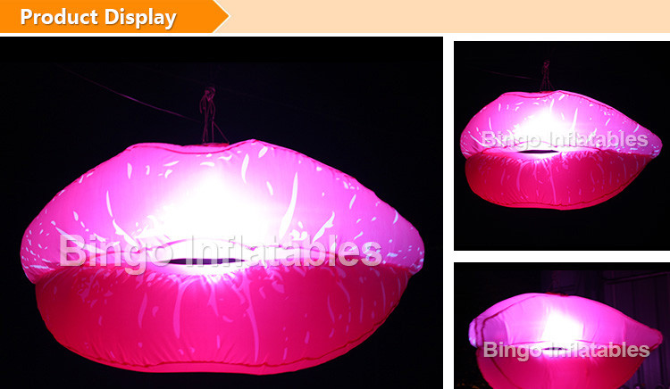 BG-A0500-Red-lips-inflatable_01
