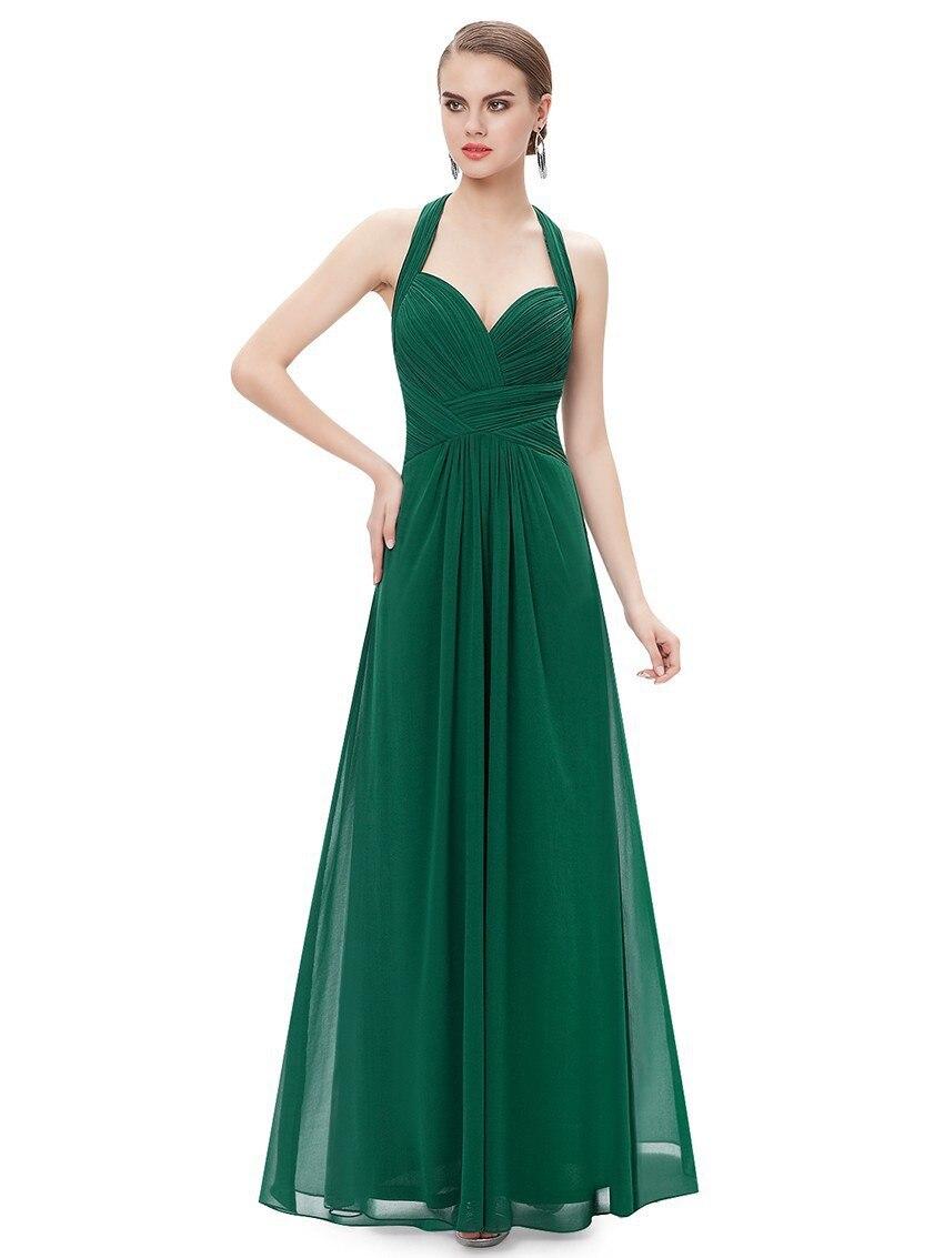 Popular empire green prom dresses buy cheap empire green prom 2016 prom dresses green a line skirt sexy empire halter long maxi vestidos de festa ombrellifo Gallery