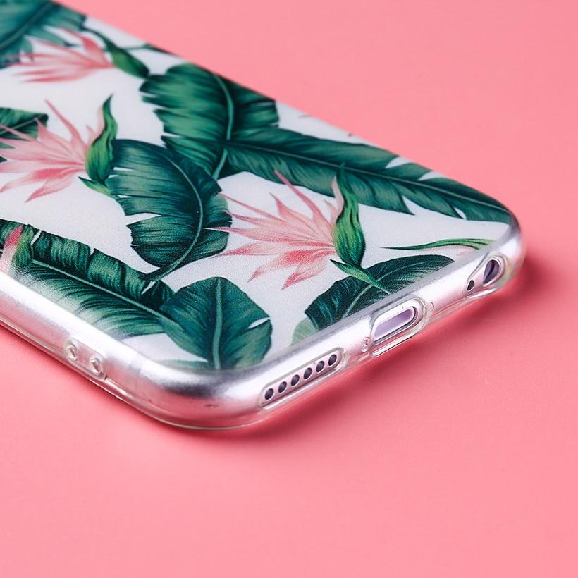 Funda personalizada para iPhone Funda iPhone 7 Funda de silicona para - Accesorios y repuestos para celulares - foto 6