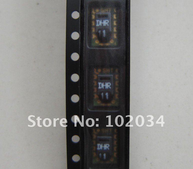 Цифровой модуль датчика температуры влажности SHT11