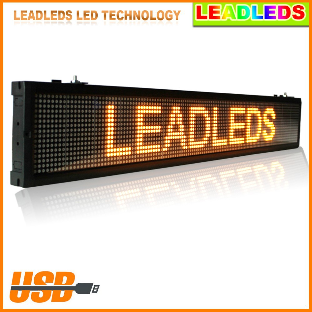 1sale cheap hotel discounts led business sign board