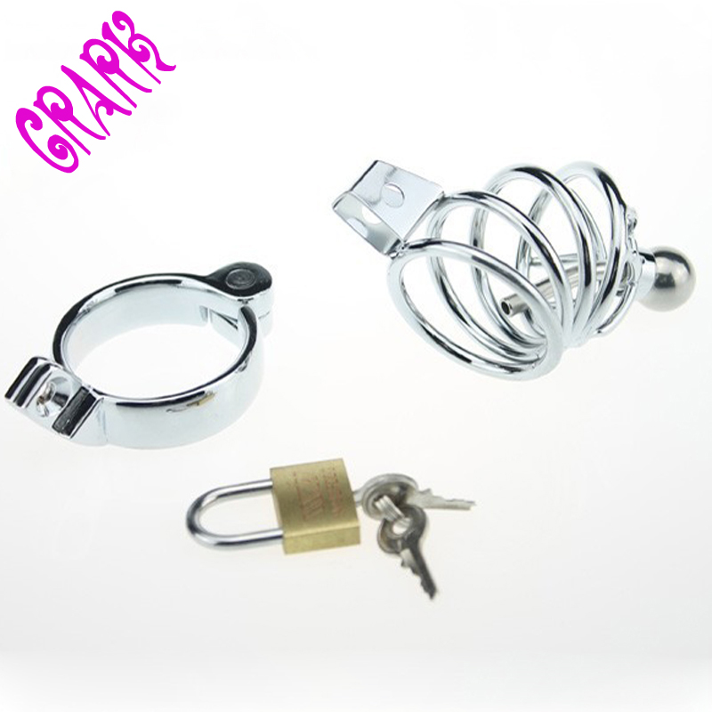 male chastity cage (4)