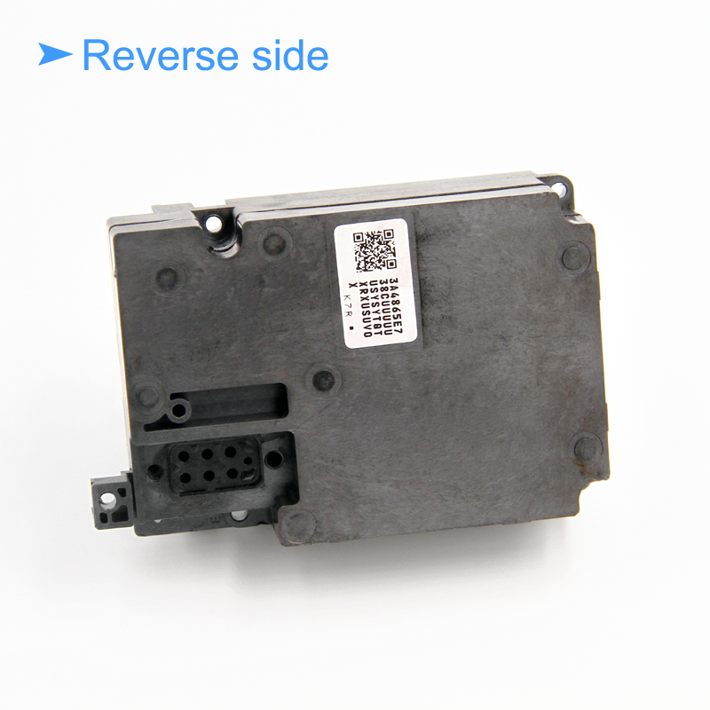 Image 4 - F192040 DX8 DX10 TX800 Print Head UV Printhead For Epson TX800 TX710W TX720 TX820 PX720DW PX730DW TX700W TX800FW PX700WD PX800FW-in Printer Parts from Computer & Office