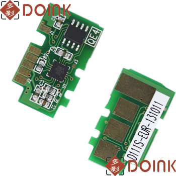 2 Puertos Dual Doble USB Cargador Adaptador Encendedor de Cigarrillos Divisor 12 V 24 V//1641