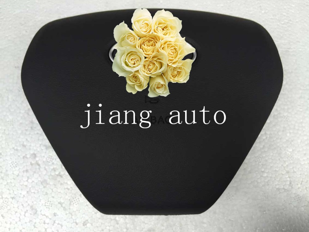 Airbag cover for hyundai IX35 airbag cover Primary air pocket cover Free shipping free delivery flag