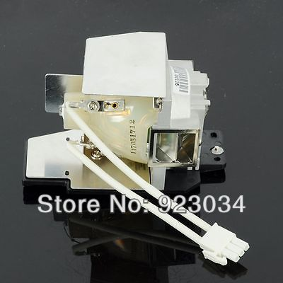 5J.J0405.001 lamp with housing for MP776 MP776ST MP777 180Days Warranty 5j j0405 001 compatible projector lamp with housing for benq mp776 mp776st mp777 projectors