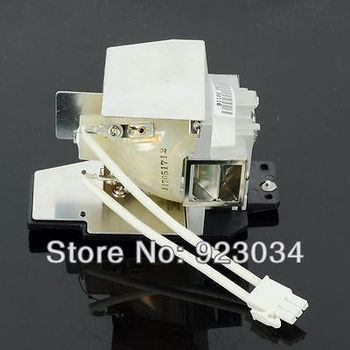 5J.J0405.001 lamp with housing for MP776 MP776ST MP777 180Days Warranty фото