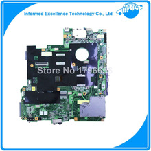 For asus 100% Origional Laptop motherboard F3P 100% working 90days warranty