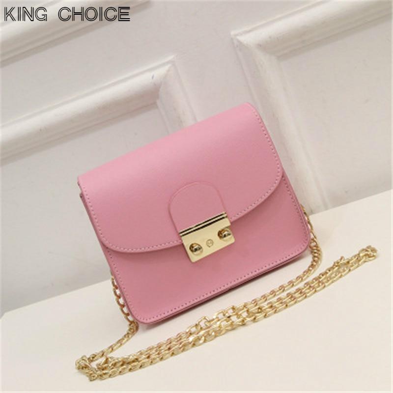 New Small Women Messenger Bag Clutch Bags Good Quality Mini Shoulder Bag Women Handbags Crossbody Bags Hot Sale hot sale good quality inductive