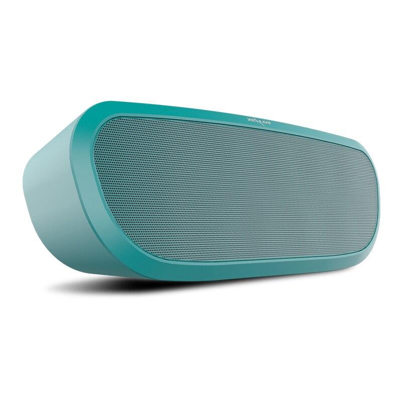 ZEALOT S9 Portable Wireless Bluetooth 4.0 Speaker Support ZEALOT S9 Portable Wireless Bluetooth 4.0 Speaker Support HTB1U7AMPFXXXXbvXXXXq6xXFXXXy