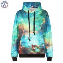 Mr.1991inc raum galaxy hoodies männer/frauen mit kapuze tops 3d sweatshirts digitaldruck herbst winter hoody mit hut