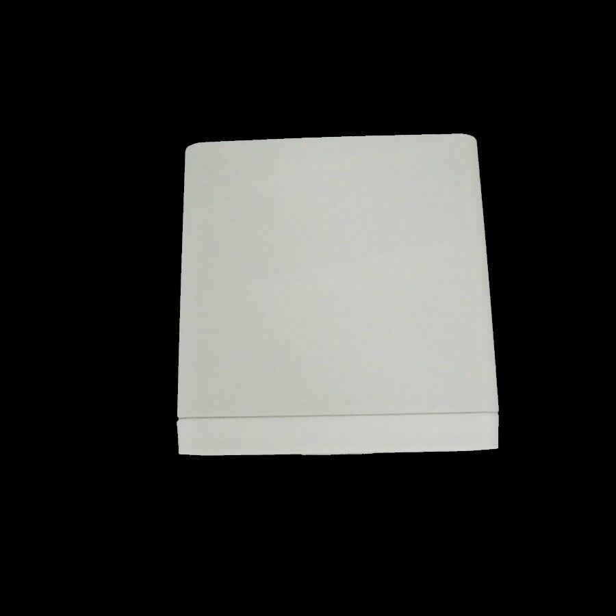 6 Port USB Charger Fast Smart Charging Station  (5)