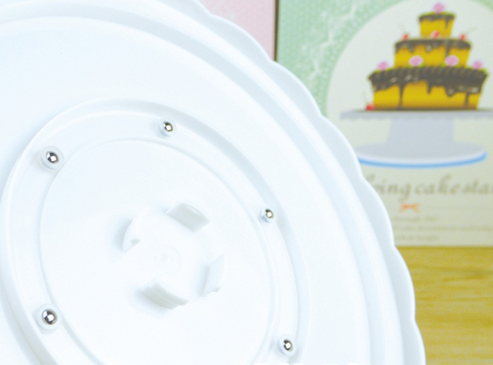 Cake-Swivel-Plate-Revolving-Decoration-Stand-Platform-Turntable-28cm-Round-Rotating Cake-Swivel-Plate-Christmas-Baking-Tools-CT1030 (11)