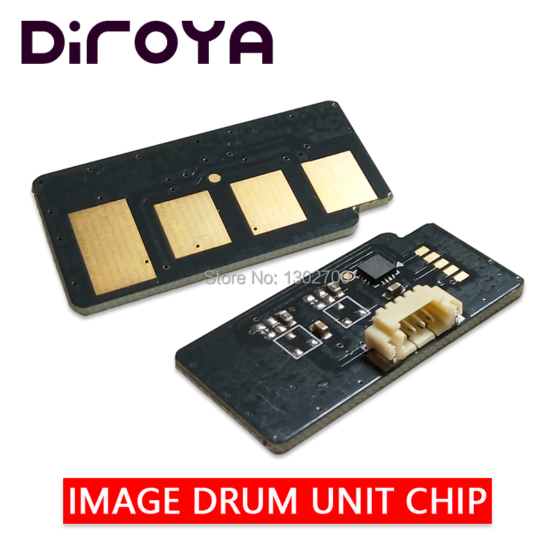 Download) Samsung ML-5510ND Driver Download | 800x800