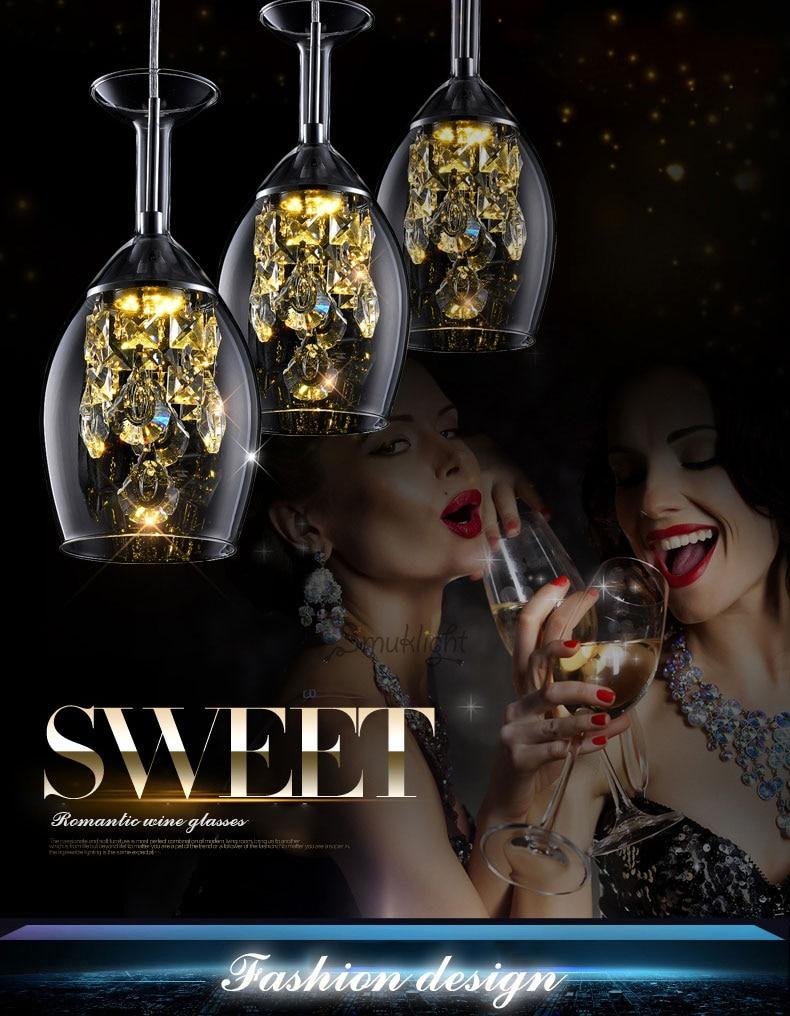 Wine-glasses-pendant-lamp_01