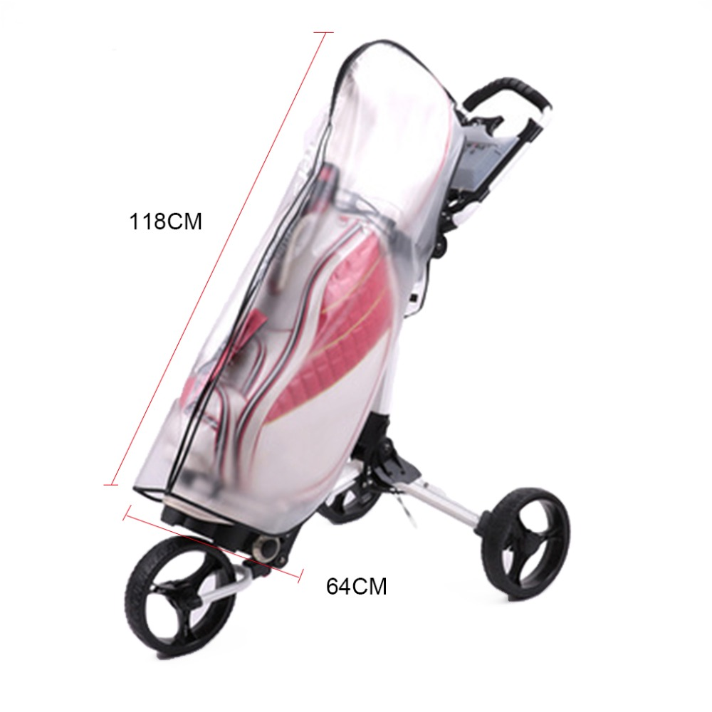 Peças & Acessórios Do Carro de golfe