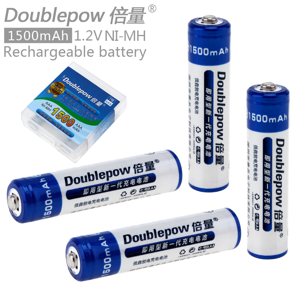 Baterias Recarregáveis baterias recarregáveis de 1500 mah Modelo Número : Epc_bll_910