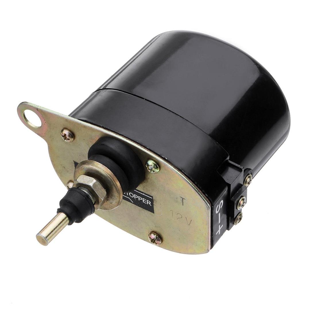 JohnJohnsen Cable de Antena de Coche Amplificador de Radio de Coche Amplificador de FM de Coche Cable de extensi/ón de Antena Piezas de autom/óvil