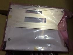 Magazzino originale A + Grado 10.4 pollici G104SN02 V.1 G104SN02 V1 AUO LCD industriale Pannello di visualizzazione dello schermo di un anno di garanzia