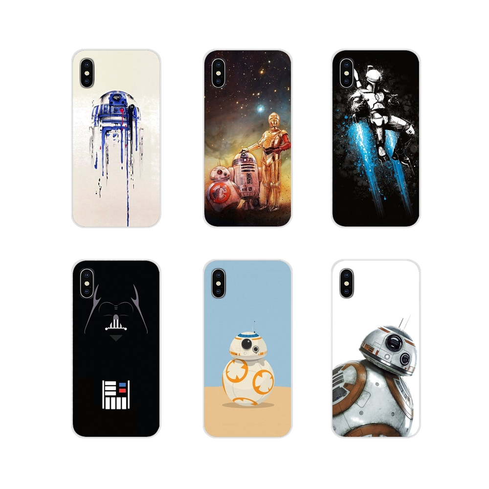 Worldwide delivery r2 d2 in NaBaRa Online
