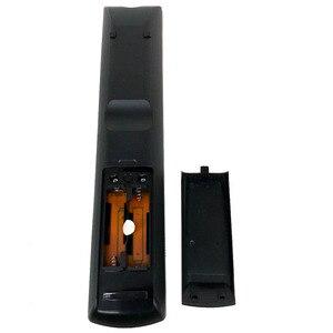 Image 5 - Nieuwe Vervanging RM ADP029 Voor Sony Audio/Video Ontvanger Afstandsbediening Fernbedienung