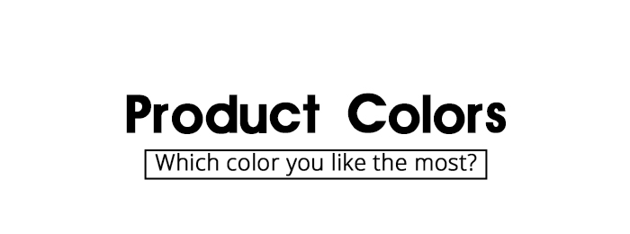 引导-color