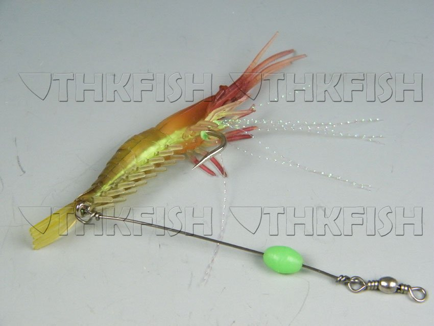 Soft bait rig for Fishing bait stores near me