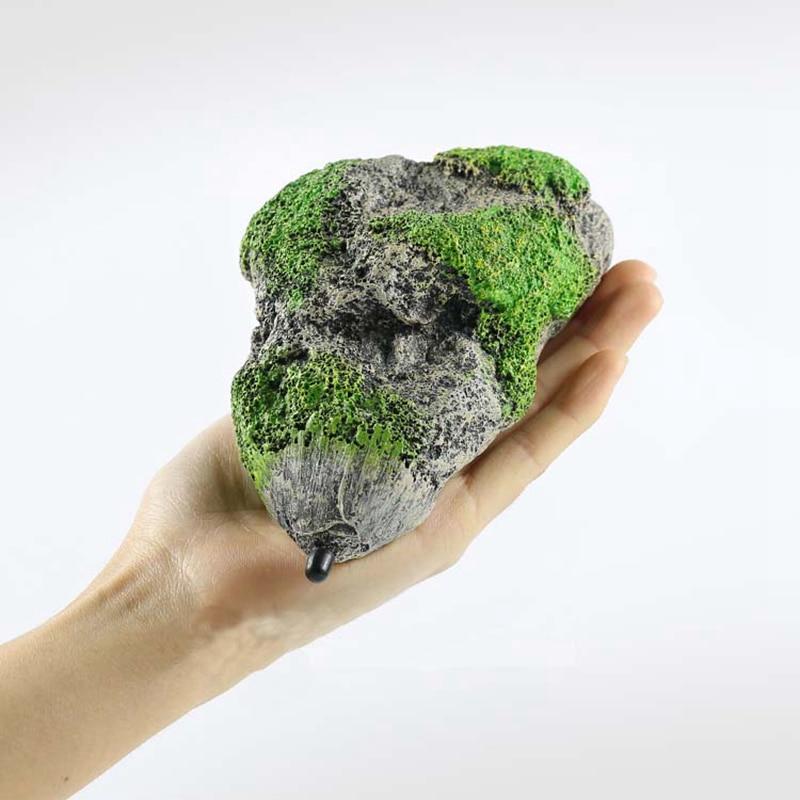 яванский мох для аквариума заказать на aliexpress