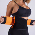 Hour Glass waist cincher, new women's waist corsets,hot shapers waist trainer,Shapewear slimmers,slimming belt