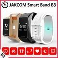 Jakcom B3 Умный Группа Новый Продукт Smart Electronics Аксессуары как Misfit Shine 2 Mi Группа 2 Металлический Ремешок Фитнес acessórios