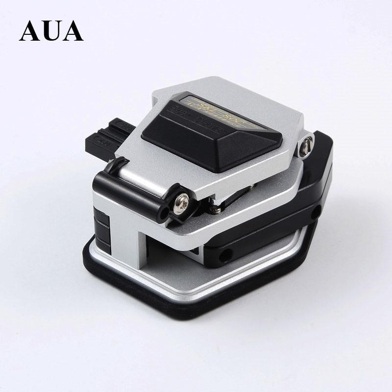 AUA SKL-80C Υψηλής ακρίβειας οπτικό σχάρα - Εξοπλισμός επικοινωνίας