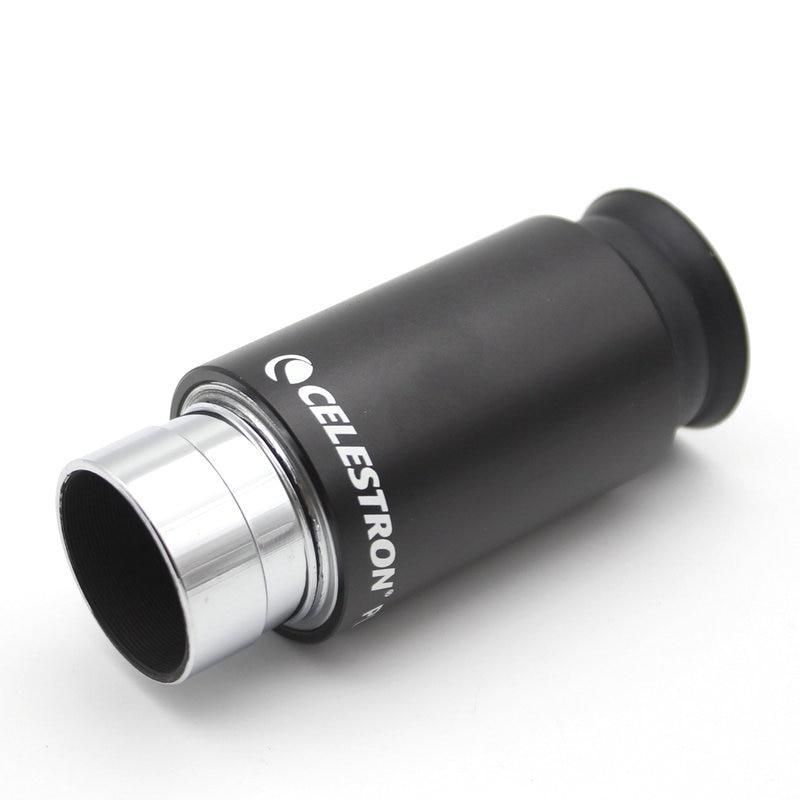 20mm 32mm 40mm ocular multi revestido monocular