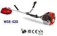 Фабрика прямые поставки! WSE 520 2 ход 52CC кусторез/триммер с CE и низкая цена