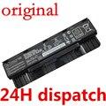 Nova a32n1405 10.8 v 56wh bateria do portátil para asus g551 g551j g551jk g551jm g771 g771j g771jk n551j n551jw n551jm n551z n551zu