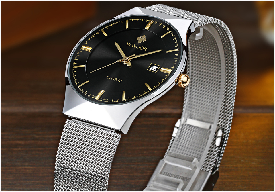 HTB1U7IuVwHqK1RjSZFEq6AGMXXaw New Men Watches Top Brand Luxury 50m Waterproof Ultra Thin Date Clock Male Steel Strap Casual Quartz Watch Men Wrist Sport Watch