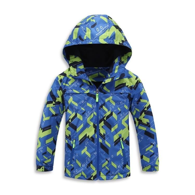 2017-Children-Jackets-Polar-Fleece-Autumn-Children-Outerwear-Coat-Sporty-Kids-Clothes-Waterproof-Windbreaker-Boys-Tops-For-3-12T-2