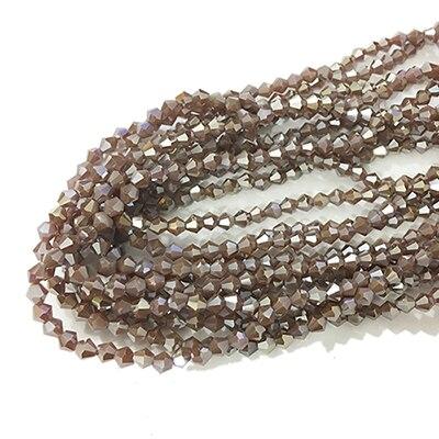 STENYA-4mm-Crystal-Beads-Bicone-Shape-Stone-Long-Lariat-Necklace-Diy-Bracelet-Jewelry-Findings-Earrings-Glass.jpg_640x640 (11)