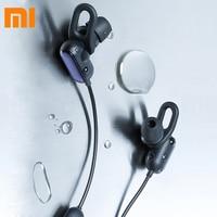 Xiaomi Sport auricolare Bluetooth Youth Edition con microfono auricolare Wireless musica Sport cuffie impermeabili resistenti al sudore