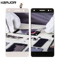 For Lenovo Vibe S1 Lite High Quality Replacement LCD Display Touch Screen For Lenovo Vibe S1