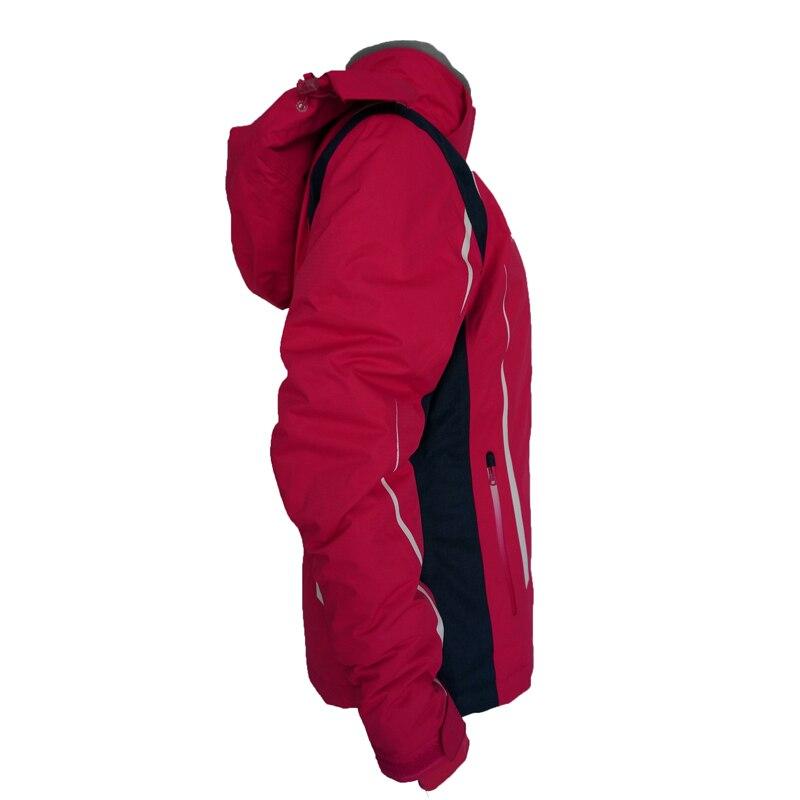 LAMOST Brand Advance womens winter suit Ski Winter ski Jackets women Top  Quality Outdoor Windproof Waterproof Snowboard Jackets on Aliexpress.com  0e91cc536