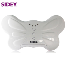 SIDEY Led Light Therapy Vaginal Machine Photon therapy Vaginal Massage Device sidey led photon dynamic therapy collagen regeneration hand care massage beauty machine