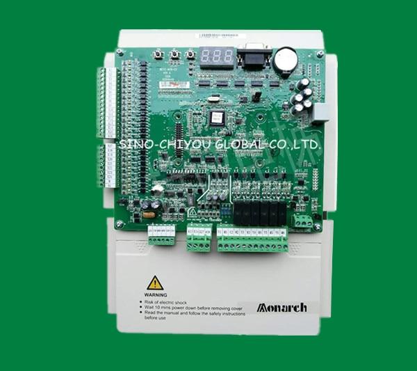 elevator parts monarch controller nice 3000 inverter nice l c 4005 rh aliexpress com